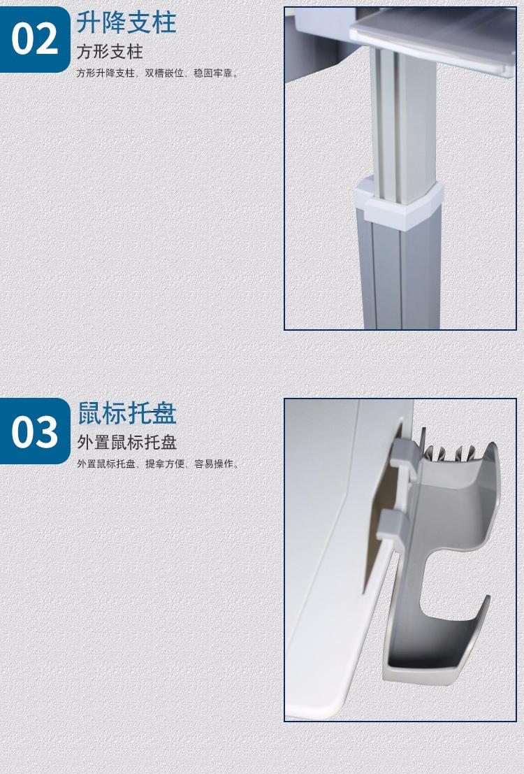 Y01 (6).jpg