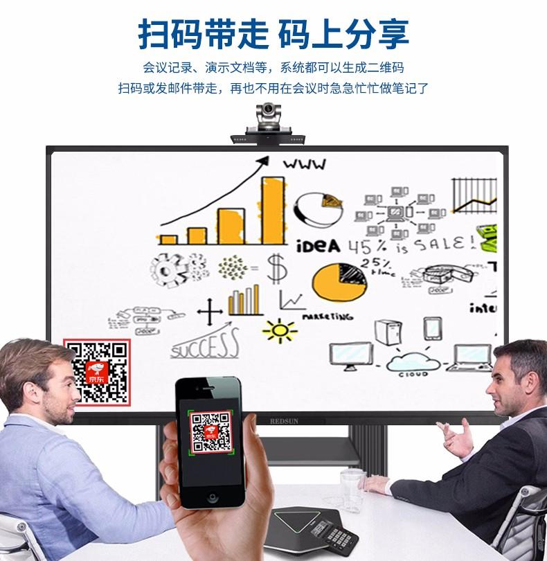 万博app最新版详情_09.jpg